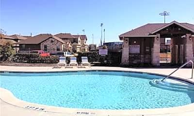 Pool, 12800 Cayman Ln, 2