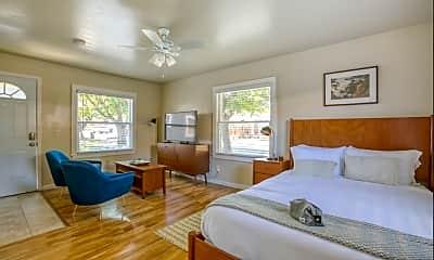 Living Room, 468 Arleta Ave, 0