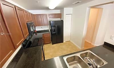 Kitchen, 8800 NW 107th Ct, 0