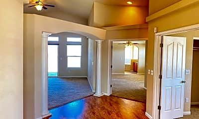 Living Room, 512 Wedge Ln, 1