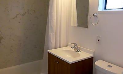 Bathroom, 1102 Henderson Ave, 0