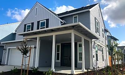 Building, 764 Silo St, 0