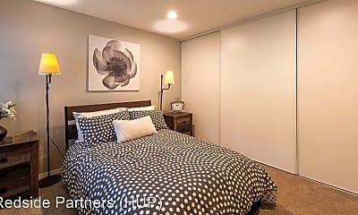 Bedroom, 10014 5th Ave NE, 0