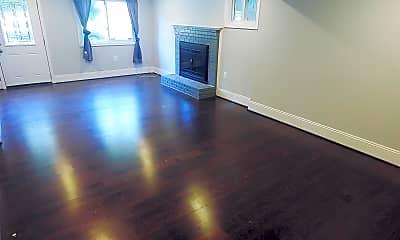 Living Room, 11603 Gallahan Rd, 2