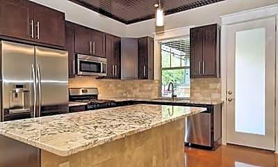 Kitchen, 3900 Willbert Rd, 0