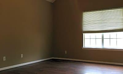 Living Room, 814 King Arthur Dr, 1