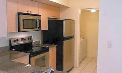 Kitchen, 2013 Renaissance Blvd, 1