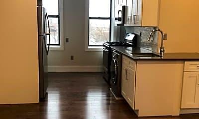 Kitchen, 308 Sterling St, 0