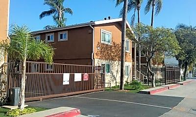 Astro Vista Apartments, 0
