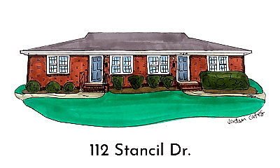112 Stancill Dr, 0