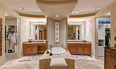 Bathroom, 8 Biltmore Estate 202, 2