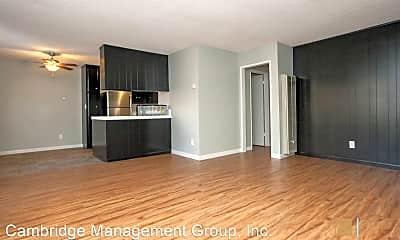Living Room, 3746 31st St, 0