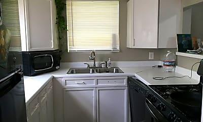Kitchen, 2141 Fenwood St, 1