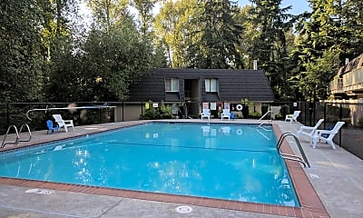 Pool, 9811 NE 124th St, 2