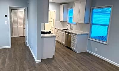 Kitchen, 10924 1/2 Landale St, 0