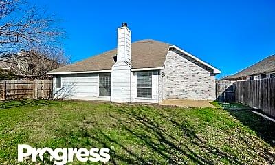 Building, 224 W Glen Meadow Dr, 2