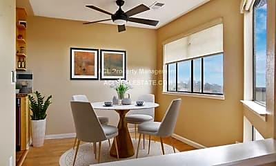 Dining Room, 21228 Gary Dr, 1