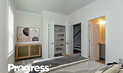 Bedroom, 330 Freeland Lane, 2