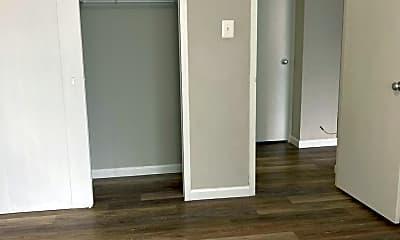Bedroom, 1121 Arlington Blvd 409, 1