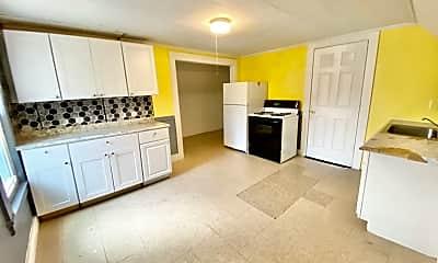 Living Room, 53 Murray Hill Ave, 1