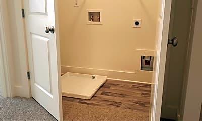 Bathroom, 92 Auburn Crossing Dr, 2