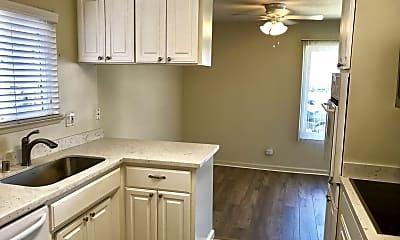 Kitchen, 3461 Princeton Way, 0