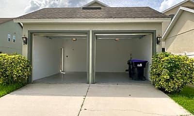Building, 11651 Snail Kite Way, 2