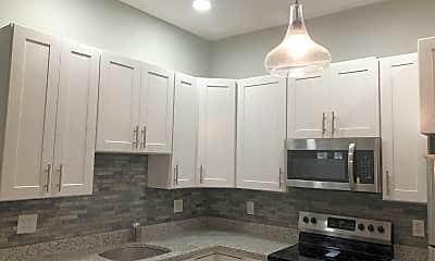 Kitchen, 212 Gay St, 0