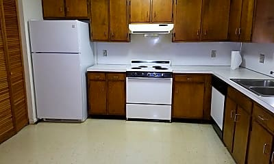 Kitchen, 5234 Donlyn Ln, 1