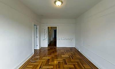 Bedroom, 27-21 23rd St, 1