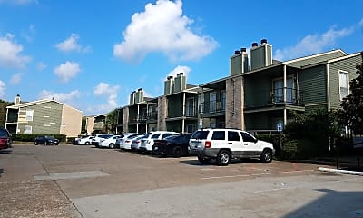 Ridgepoint Apartments, 0