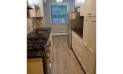 Kitchen, 60-68 74th St, 0