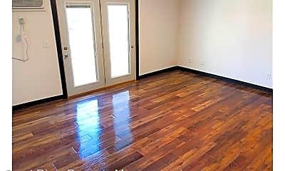 Bedroom, 231 10th St N, 2