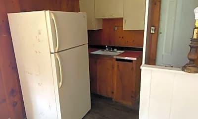 Kitchen, 109 W Green St, 1