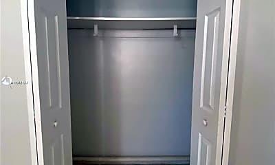 Bathroom, 35 NE 60th Terrace 37, 2