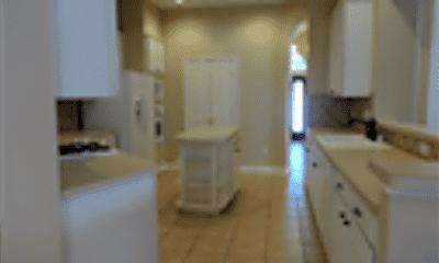 Kitchen, 3807 Kimberly Drive, 2