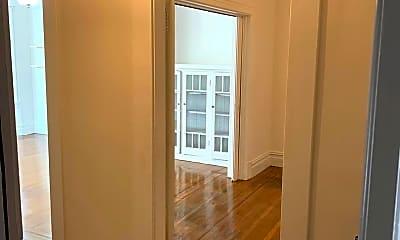 Bathroom, 1446 Jackson St, 1