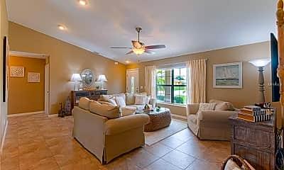 Living Room, 11268 Oceanspray Blvd, 1