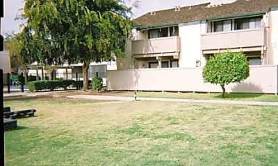 Shadowbrook Apartments, 0