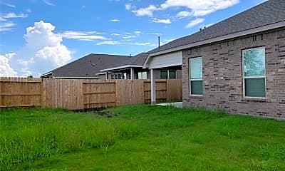Building, 1314 Simpson Valley Ln, 2