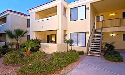 Building, 9990 N Scottsdale Rd 1042, 0