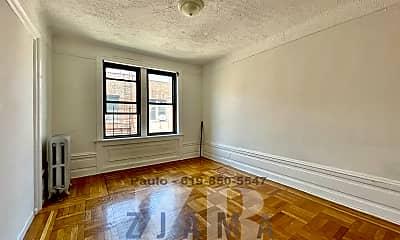Bedroom, 7 Woodruff Ave, 0