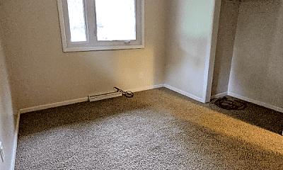 Living Room, 1103 11th Ave SE, 2