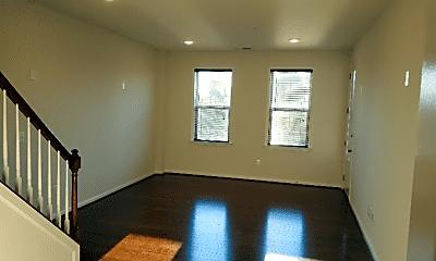Bedroom, 24521 Glenville Grove Terrace, 1