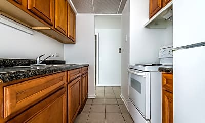 Kitchen, 2115 S 4th Ave, 2