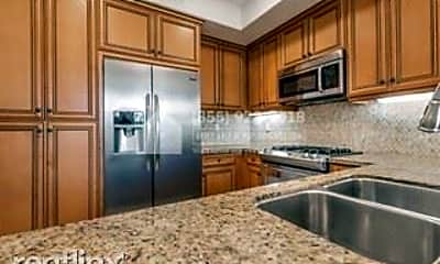 Kitchen, 5858 Levi Ln, 0