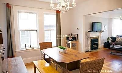 Kitchen, 4 Denvir St, 1