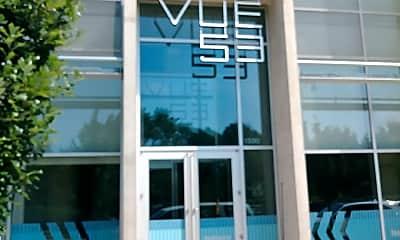Vue53, 1