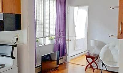 Bathroom, 153 Endicott St, 0