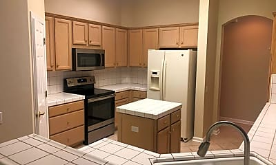 Kitchen, 5708 Sandlewood Way, 1